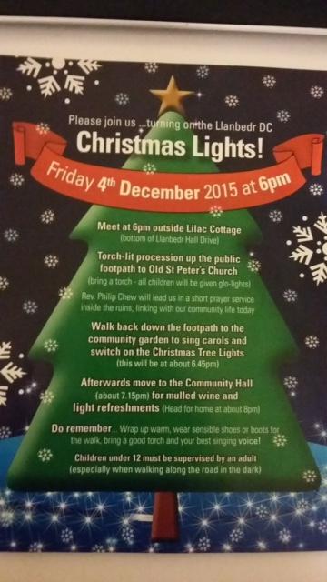 christmas-lights-e