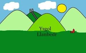 Llanbedr School