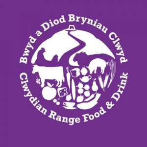 Clwydian Range Food and Drink