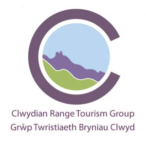 Clwydian Range Tourism Group